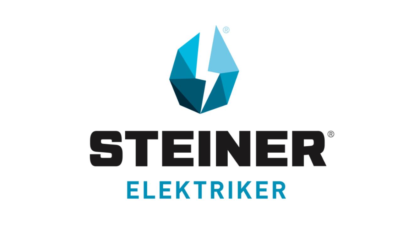 Steiner Elektriker GmbH